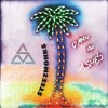 Download Steezmonks feat Mr. Pengg - Let Me Go (Original Mix) Mp3