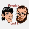 The Frankies Went In Two By Two