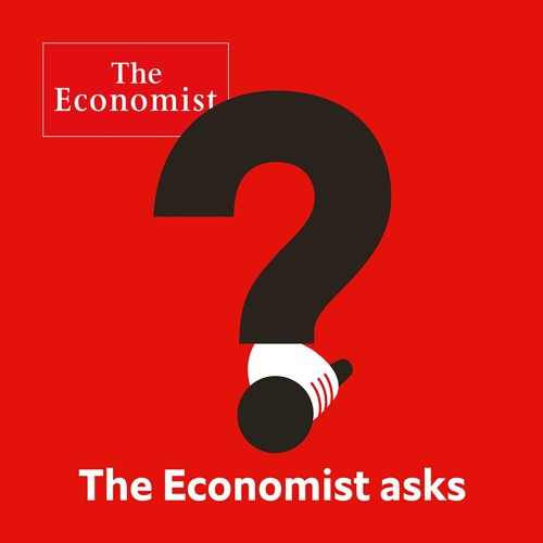 The Economist asks: What is the role of the male in modern culture?