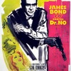 JAMES BOND CONTRE DR NO  | podcast cinéma | Critique de film | CinéMaRadio