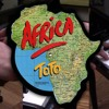 africa by toto but it's played on a toy piano