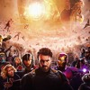 Avengers: Infinity War - Official Movie Soundtrack #1 MAIN THEME