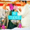 Jake Paul My Teachers (feat. Sunny & At3)