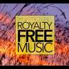 R&B/Soul Music [No Copyright & Royalty Free] Sax Romantic | CLOSER TO JAZZ