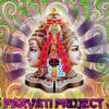 Akajani - Parvati Project
