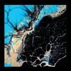 Monty & Hyroglifics Ft Benabu - The Glow