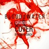 Blood//Water by Grandson [Cover by Manya Singh