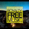 Acoustic/Country Music [No Copyright & Royalty Free] Calm Chilled | STARING AT THE VALLEY