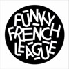 Funky French League #4