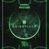 BAINBRIDGE - Possession (Riddim Network Exclusive) Free Download