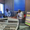 L'ambassadeur de France au Sénégal Christophe Bigot en interview à 17h15 sur RFM le vendredi 11 mai