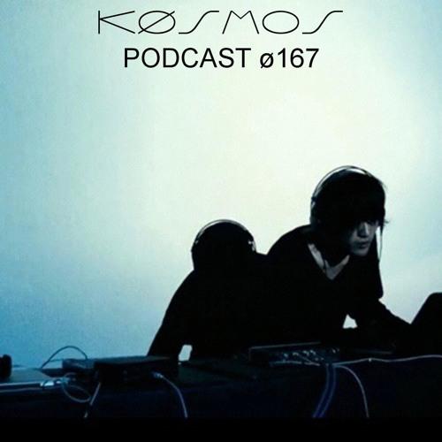 Podcast ø167 : Yaporigami