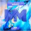 Alpharock x Jimmy Clash - Miracle (ft. Heleen)
