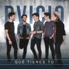 DVICIO FT REIK MAU Y RICKY- Qué Tienes Tú (Deejay Dario Edit 2018)FREE DOWNLOAD