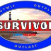 Survivor: Long Island - Tribal Council
