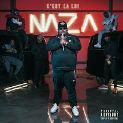 Naza - Ca Va Feat Alonzo