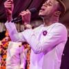 Madamfo Pa Medley  PRINCE WORSHIP MUSIC