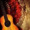 Flamenco Guitar Background Music – Music Bay | Royalty Free Music