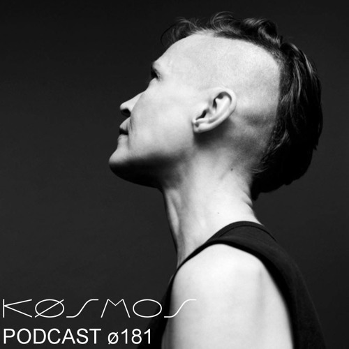 Podcast ø181 : Electric Indigo