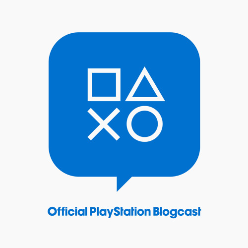 PlayStation Blogcast Episode 292: E3 Showcase Preview