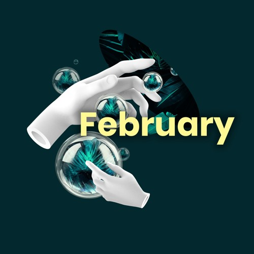 February: Audio Obscura