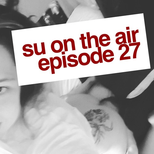 Interview Part 1: Professional Nurse Jess | Sexual Health and Open Relationships - Episode 27