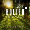 Bolier - Forecast 027 2018-05-11 Artwork