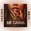 Karol G - Mi Cama [KAYVVY EDIT]
