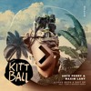 Ante Perry & Maxim Lany - I Have Been A Shit (Tube & Berger remix) (Kittball Records)