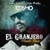 Arcangel - El Granjero (Carlos Serrano, Dj Cosmo & Carlos Martin Mambo Remix)