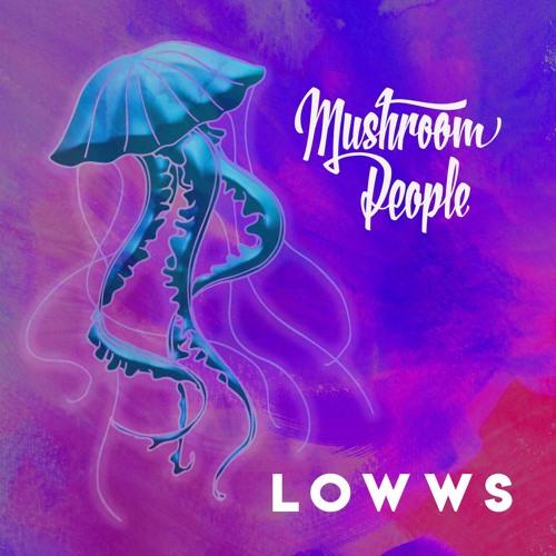 LOWWS