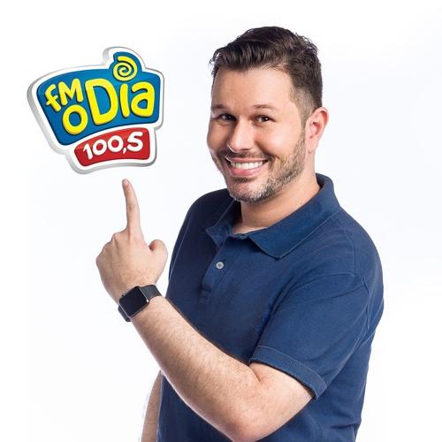 Sextou! Vibe FM O Dia 2018-001