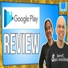 How To Publish A Book On Google Play - Review In 2018