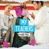 "JAKE PAUL -""My Teachers ""(feat. SUNNY  AT3) -  SONG 2018"