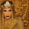 [AFRO X MOOMBAHTON] El Anillo Pa Cuando - Jennifer Lopez (SymonDyaz x Moombahton x Afro Remix)