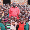 UGANDA: Challenges for the Church