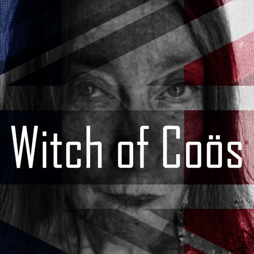 The Witch of Coos