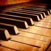 Titanic Instrumental on Virtual Piano :)