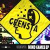 Mind Games (Proper Villains Remix)