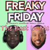 The Best In Me - Freaky Friday - DJ Smoove - Marvin Sapp - Lil Dicky - Christian Remix Mashup