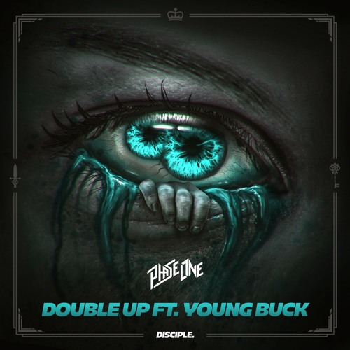 PhaseOne - Double Up Ft. Young Buck