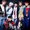 【Mashup】방탄소년단 (BTS) All-In-One MASHUP (9 songs in 1)