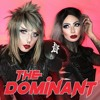 Blood On The Dance Floor - The Dominant