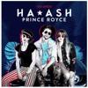 Ha-Ash Ft. Prince Royce - 100 años (Acapella + Instrumental AM PhonicMind DL Link) Portada del disco