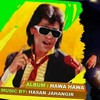HAWA HAWA A HAWA OLD SONG MIX BY DJ GIRIDHAR