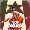 Chief Obi – Kweku