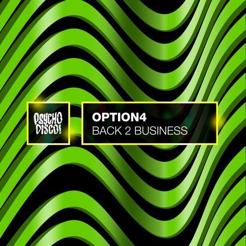 option4 - Back2Business