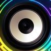AA AAA AAAA Remix - DJ Alessio [Official HBB]
