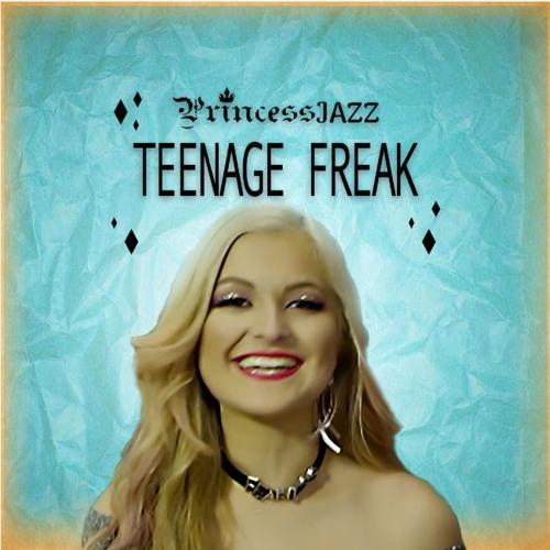01-teenage-freak-master