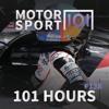 Episode #138: 101 Hours